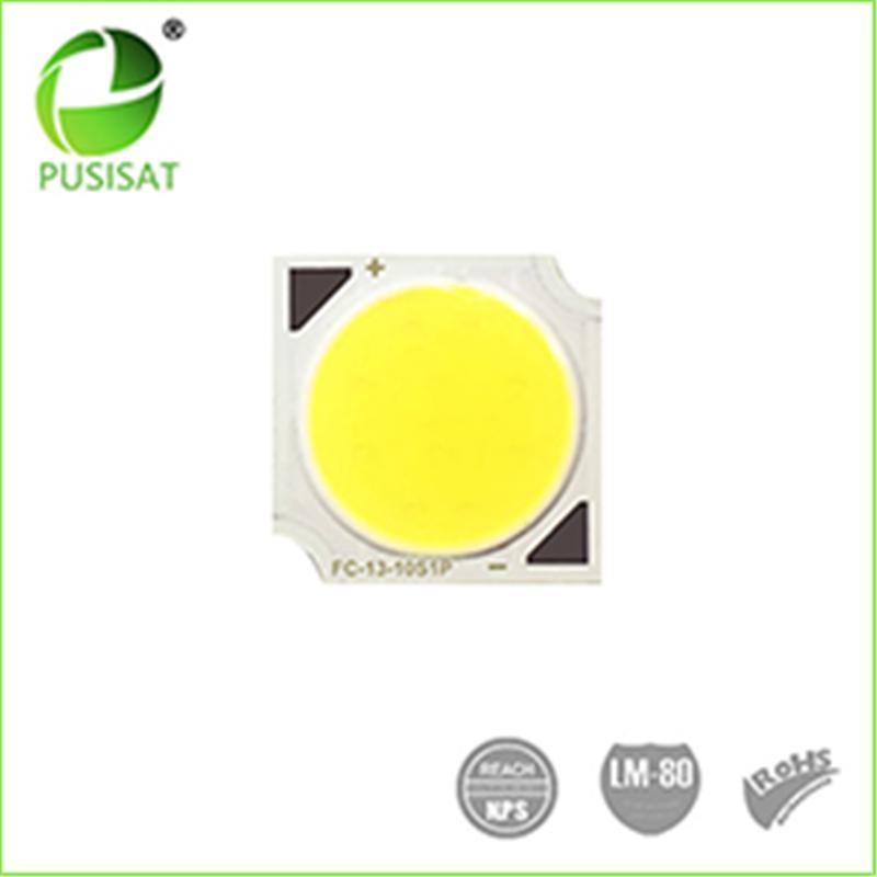 FC1313L11-N403001R
