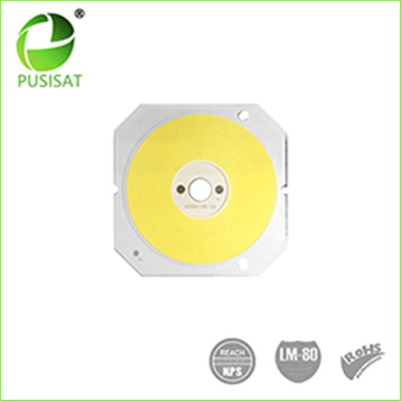 FC6060L45-W304003R